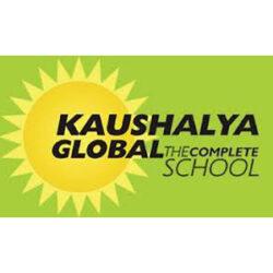 Kaushalya Global School