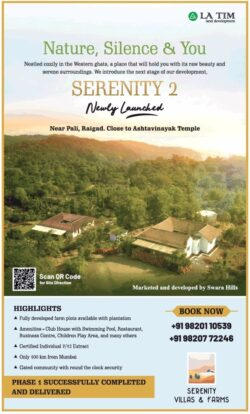 la-tim-nature-silence-and-you-serenity-2-newly-launched-ad-property-times-mumbai-09-01-2021