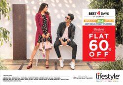 lifestyle-republic-day-sale-jan-23-26-ad-delhi-times-23-01-2021