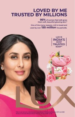 lux-soap-indias-most-trusted-ad-times-of-india-mumbai-19-01-2021