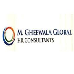 M Gheewala Global HR Consultants