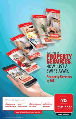 magicbricks-all-types-of-property-services-ad-times-of-india-chennai-21-01-2021
