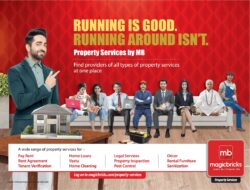 magicbricks-property-services-pay-rent-rent-agreement-home-loans-legal-services-decor-rental-furniture-ad-times-of-india-delhi-19-01-2021