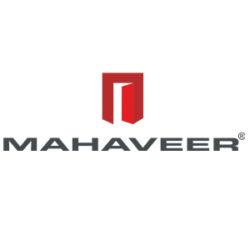 Mahaveer Group