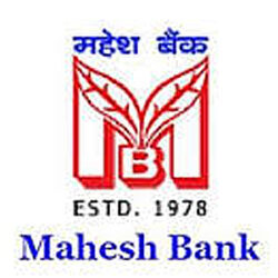 Mahesh Bank