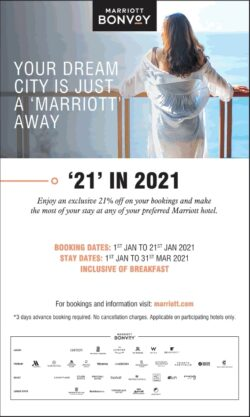 marriott-bonvoy-your-dream-city-is-just-a-marriott-away-ad-times-of-india-mumbai-08-01-2021