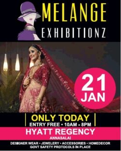melange-exhibitionz-at-hyatt-regency-annasalai-ad-chennai-times-21-01-2021