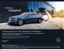 mercedes-benz-financial-the-mercedes-benz-e-class-masterpiece-of-intelligence-ad-times-of-india-mumbai-21-01-2021