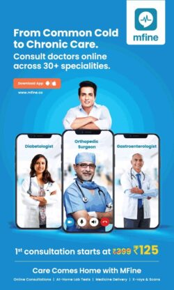 mfine-consult-doctors-online-1st-consultation-starts-at-125-rupees-ad-delhi-times-17-01-2021
