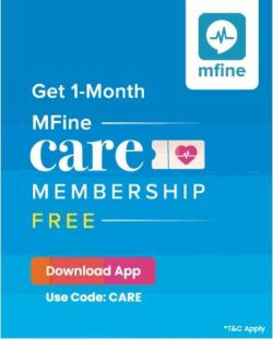 mfine-get-1-month-mfine-care-membership-free-ad-times-of-india-delhi-27-01-2021