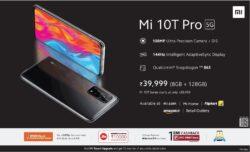 mi-10t-pro-5g-108mp-ultra-precision-camera-rupees-39999-8gb-128gb-ad-times-of-india-mumbai-01-01-2021