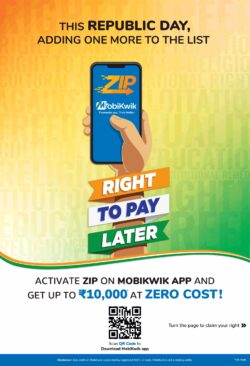 mobikwik-right-to-pay-later-this-republic-day-adding-one-more-to-the-list-ad-times-of-india-mumbai-21-01-2021