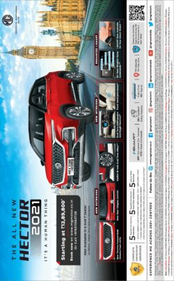 moris-garages-the-all-new-hector-2021-its-a-human-thing-ad-times-of-india-mumbai-09-01-2021