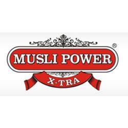 Musli Power