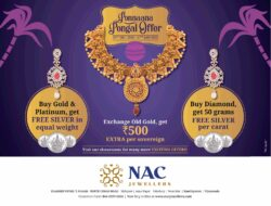 nac-jewellers-ponnaana-pongal-offer-exchange-old-gold-get-rupees-500-extra-per-sovereign-ad-chennai-times-08-01-2021