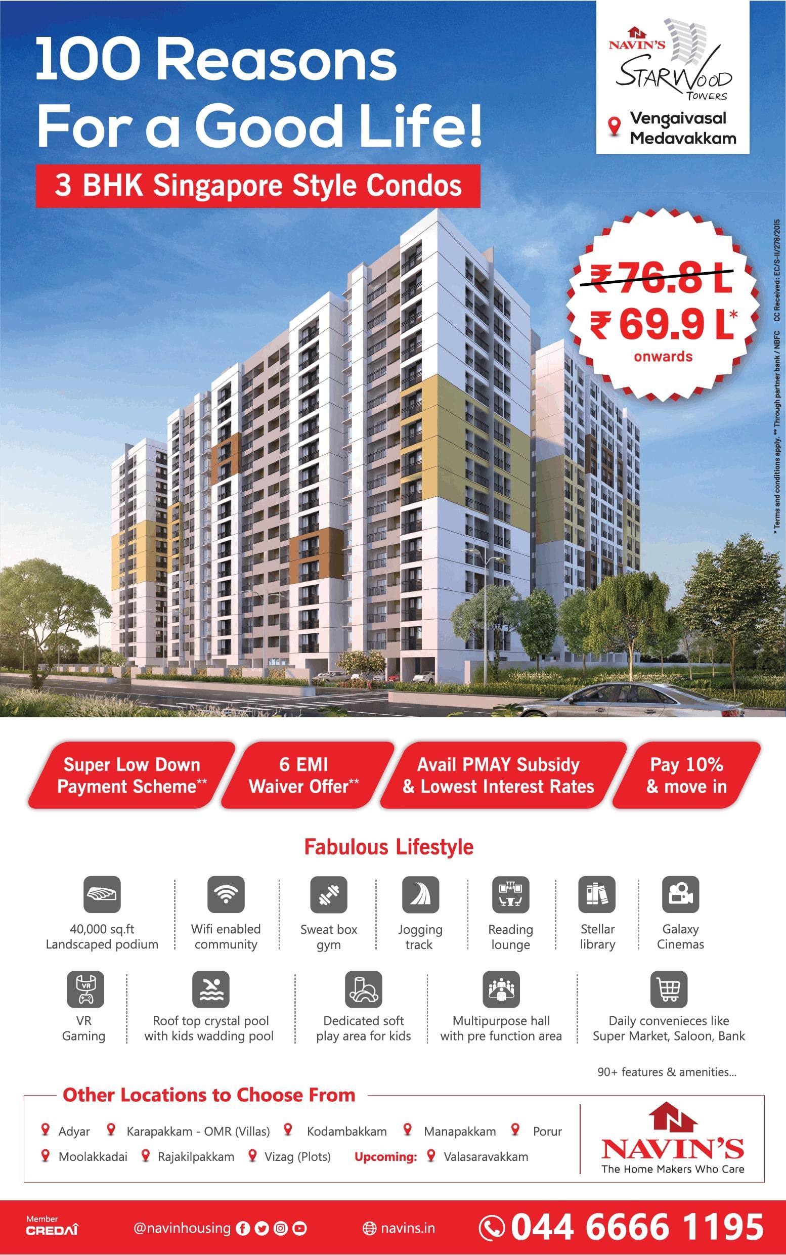 navins-siakwood-3-bhk-singapore-style-condos-ad-property-times-chennai-30-01-2021