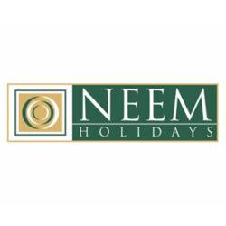Neem Holidays