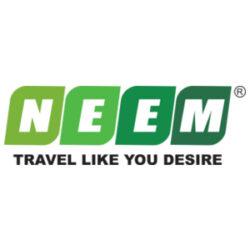 Neem Travels