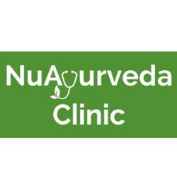 Nuayurveda