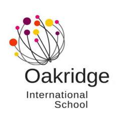 Oakridge International School