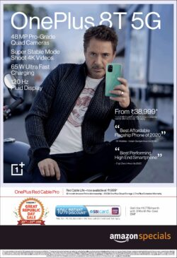 oneplus-8t-5g-amazon-specials-from-rupees-38999-ad-times-of-india-mumbai-20-01-2021
