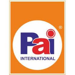Pai International