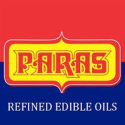 Paras Edible Oils