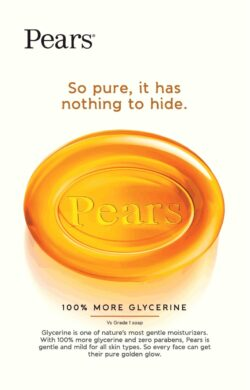 pears-so-pure-it-has-nothing0to-hide-ad-times-of-india-mumbai-12-01-2021