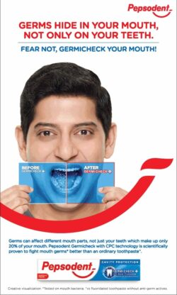 pepsodent-germs-hide-in-your-mouth-not-only-on-your-teeth-ad-times-of-india-bangalore-13-01-2021