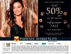 phoenix-marketcity-make-a-stylish-start-to-2021-flat-50%-off-ad-bangalore-times-08-01-2021