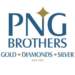 PNG Brothers