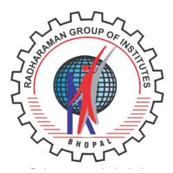 Radha Raman Group of Institutes