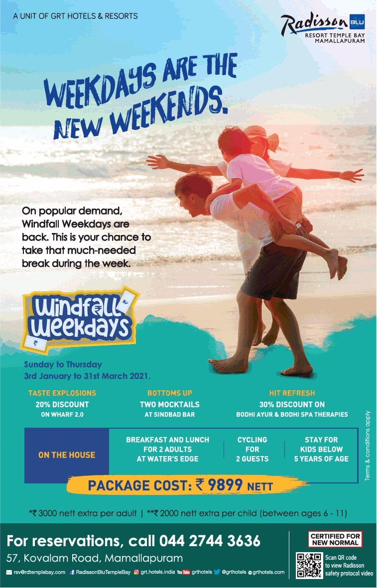 radisson-a-unit-of-get-hotels-and-resorts-weekdays-are-the-new-weekends-ad-chennai-times-08-01-2021