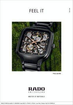 rado-switzerland-master-of-materials-feel-it-ad-bombay-times-13-01-2021