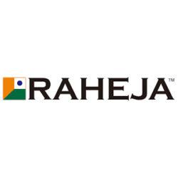 Raheja