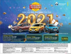 renault-duster-triber-kwid-cars-ad-delhi-times-22-01-2021