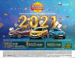 renault-reasons-to-smile-make-your-new-year-bigger-than-ever-ad-bombay-times-09-01-2021