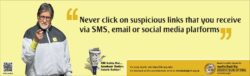 reserve-bank-of-india-never-click-on-suspicious-links-amitab-bhachan-ad-times-of-india-mumbai-26-01-2021