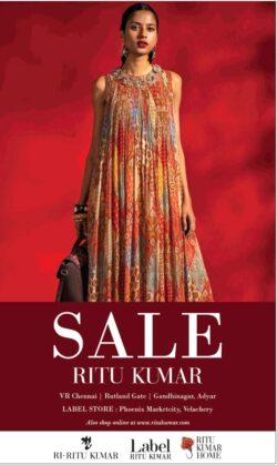 ritu-kumar-sale-label-store-phoenix-marketcity-ad-chennai-times-09-01-2021