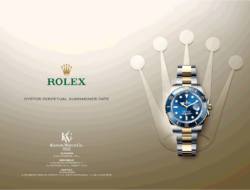rolex-oyster-perpetual-submariner-date-kapoor-watch-co-ad-times-of-india-delhi-14-01-2021