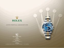 rolex-oyster-perpetual-submariner-date-kapoor-watch-co-ad-times-of-india-delhi-27-01-2021