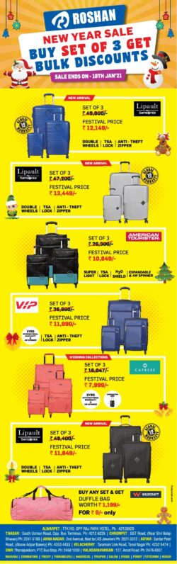 roshan-new-year-sale-buy-set-of-3-get-bulk-discounts-ad-times-of-india-chennai-02-01-2021