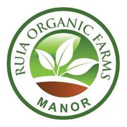 Ruia Organic Farms