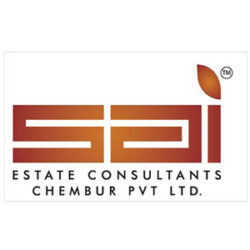 Sai Estate Consultants