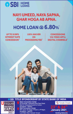 sbi-home-loans-home-loan-at-6-80-percent-ad-bangalore-times-14-01-2021