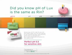 sebamed-cleansing-bar-did-you-know-ph-of-lux-is-the-same-as-rin-ad-bombay-times-09-01-2021