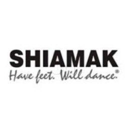 Shiamak Dance Academy