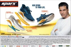 sparx-go-for-it-add-sparx-to-your-life-ad-bombay-times-09-01-2021