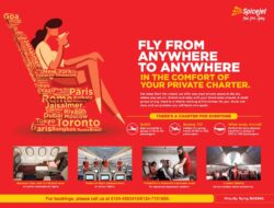 spicejet-fly-from-anywhere-to-anywhere-ad-times-of-india-mumbai-28-01-2021