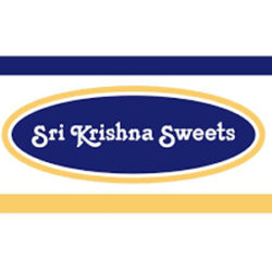 Sri Krishna Sweets